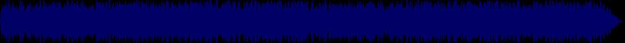 waveform of track #50857