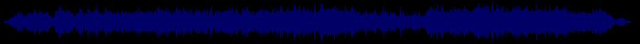 waveform of track #50869