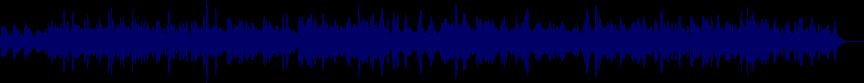 waveform of track #50872