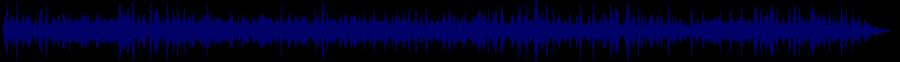 waveform of track #50873