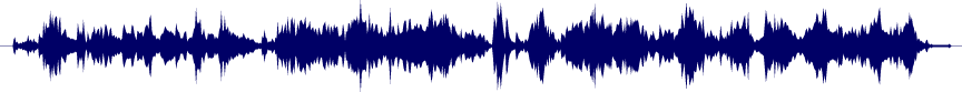 waveform of track #50875