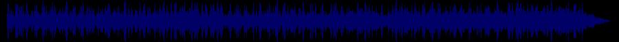 waveform of track #50878