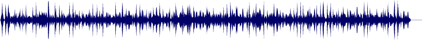 waveform of track #50881
