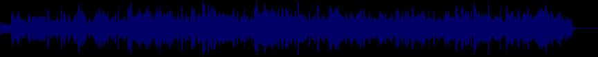 waveform of track #50896