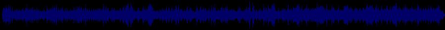 waveform of track #50904
