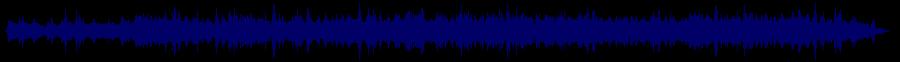 waveform of track #50905