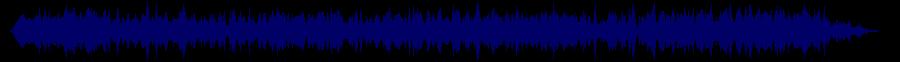 waveform of track #50914