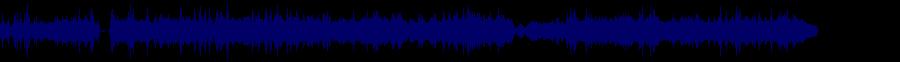 waveform of track #50916