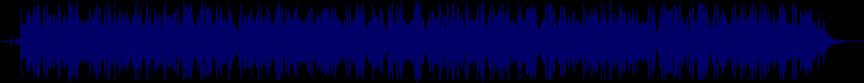 waveform of track #50919