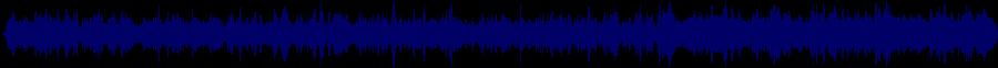 waveform of track #50924