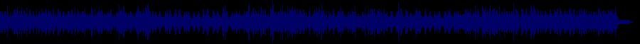 waveform of track #50953