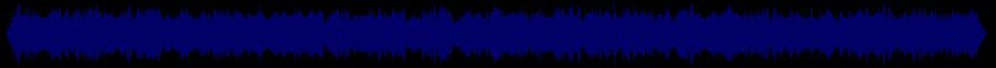 waveform of track #50957