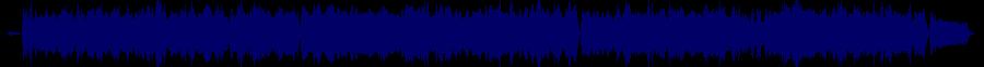 waveform of track #50986