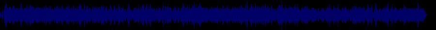 waveform of track #50989