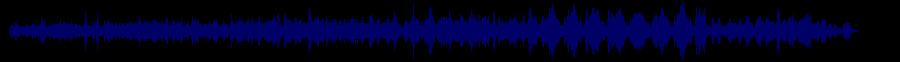 waveform of track #50998