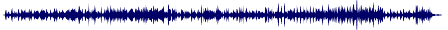 waveform of track #51000