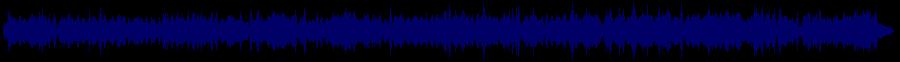 waveform of track #51004