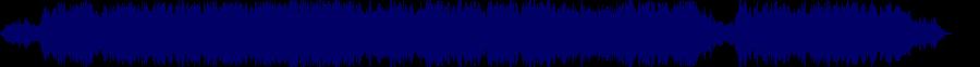 waveform of track #51008