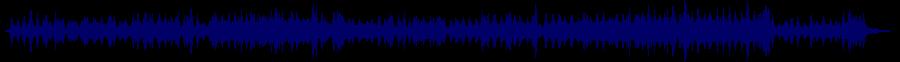 waveform of track #51014