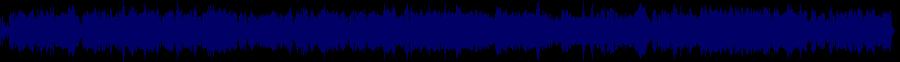waveform of track #51017