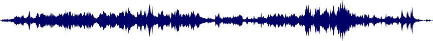 waveform of track #51018