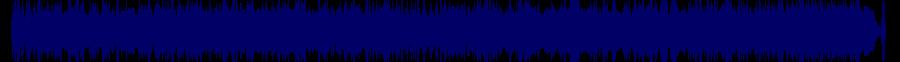 waveform of track #51035