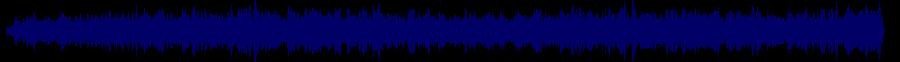 waveform of track #51042