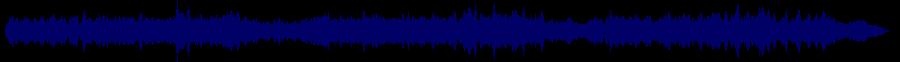 waveform of track #51044