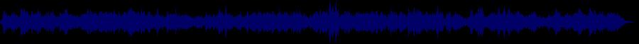 waveform of track #51053