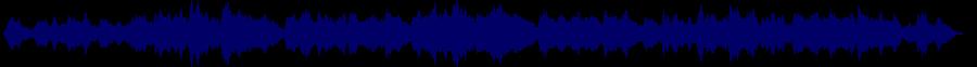 waveform of track #51061