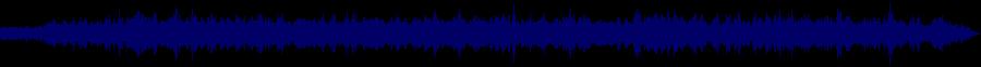 waveform of track #51062