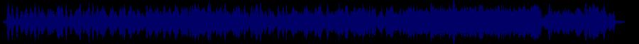 waveform of track #51064