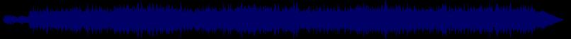 waveform of track #51066
