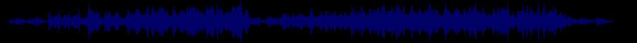 waveform of track #51074
