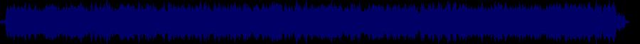 waveform of track #51076