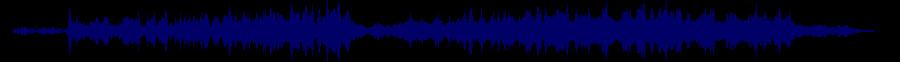 waveform of track #51078