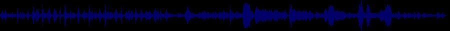 waveform of track #51079