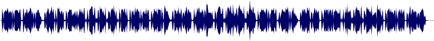 waveform of track #51083