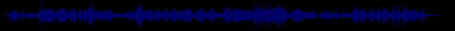 waveform of track #51089