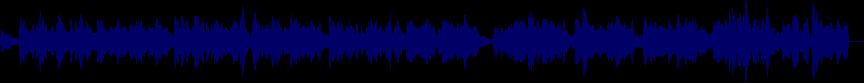 waveform of track #51090