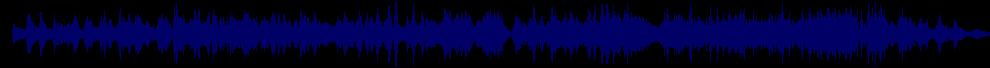 waveform of track #51091