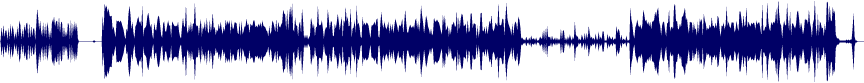waveform of track #51103