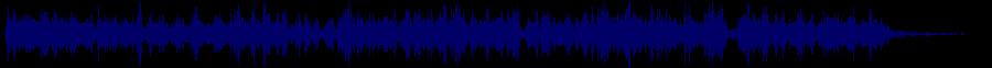 waveform of track #51105