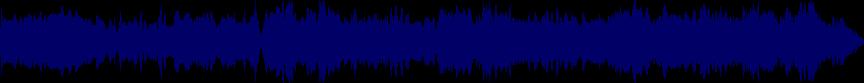 waveform of track #51109