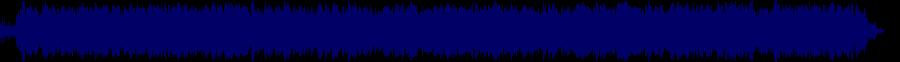 waveform of track #51110