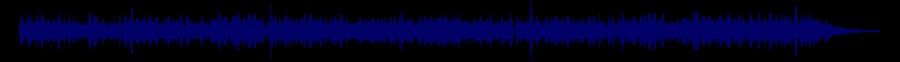 waveform of track #51113