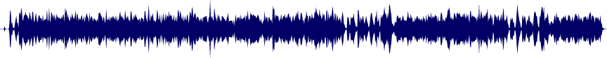 waveform of track #51115