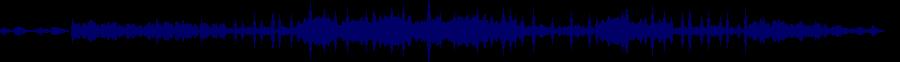 waveform of track #51146