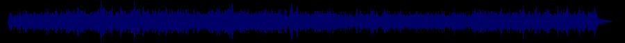 waveform of track #51153