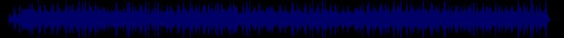waveform of track #51156